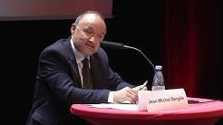 Municipales 2020 à Orthez : le grand débat du 1er tour