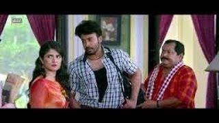 shikari movie by sakib khan part 1