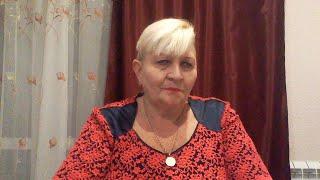 .Предсказание для  Крыма на 2019 год!!! ЭКСТРАСЕНС Наталия Разумовская.