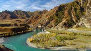 Красота Алтая#Путешествия и природа(Красота Алтая#Путешествия и природа https://www.youtube.com/watch?v=I_UPJpLoC7E На канале