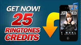 Justin Bieber - Baby Ringtone + Download