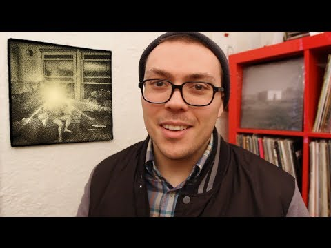 Silver Mount Zion - Fuck Off Get Free We Pour Light On Everything ALBUM REVIEW