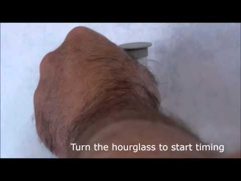 Ecosavers Universal Doorspring Productvideo Doovi