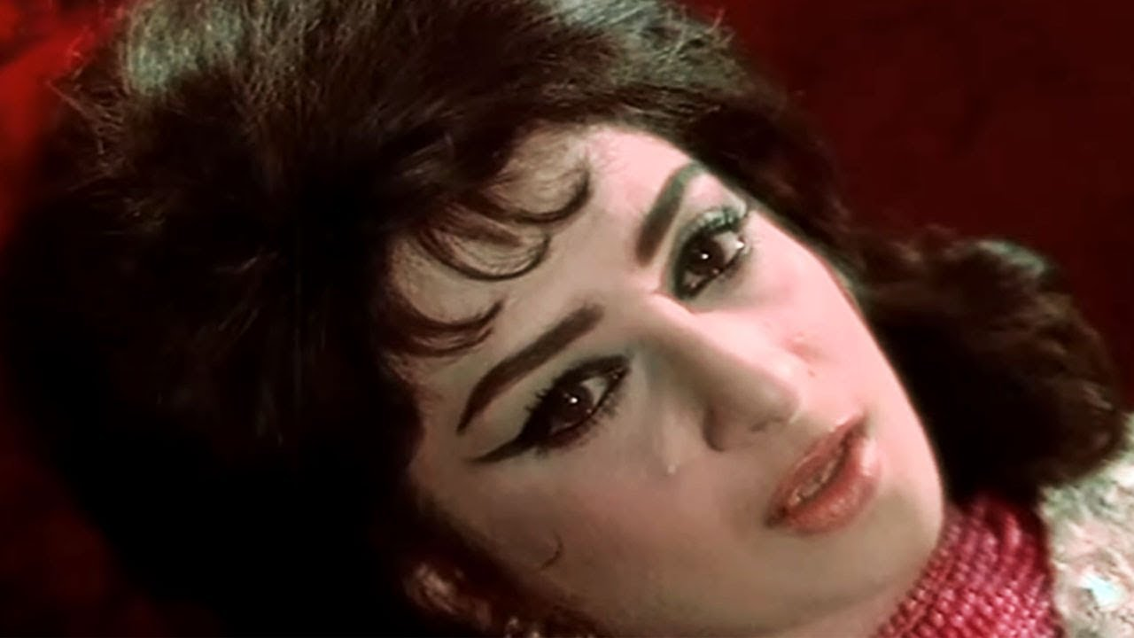 Download Jeene Ka Agar Andaz - Saira Banu | Asha Bhonsle | Yeh Zindagi Kitni Haseen Hai Song