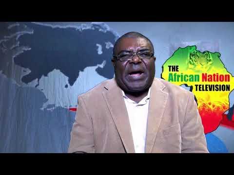 Africa Under the Spell of Juju Economics