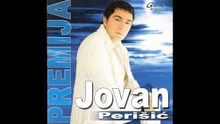 Jovan Perisic - Premija - (Audio 2004) HD