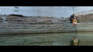 Angnyaade full video song HD