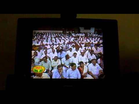 karupusamy  tamilnadu minister 2011