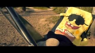 2. Jahre SpongeBOZZ