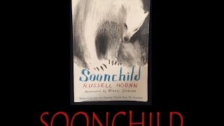 SOONCHILD - The Next Page Reviews