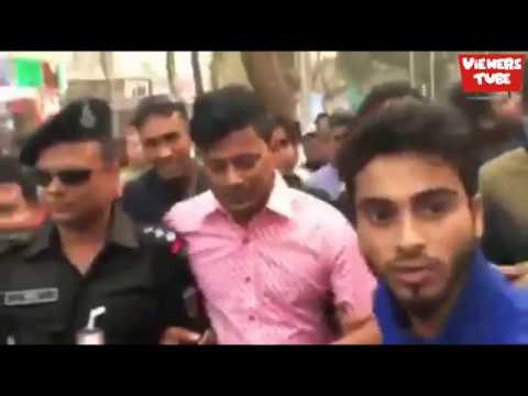 Guru Ehetsham New Video 2017 - দেখুন ভিডিও গুরু এহতেশামের হাজারো ভক্তের ঢল নেমেছিল বই মেলায়