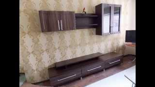Сборка мебели Мебель для дома Гостинная мебель(Гостинная мебель Корпусная мебель для дома Сборка мебели своими руками., 2014-12-07T20:45:51.000Z)