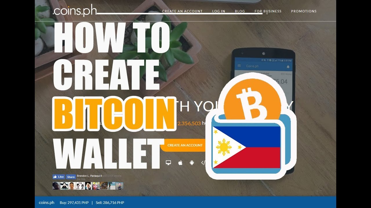 dogecoin wallet philippines