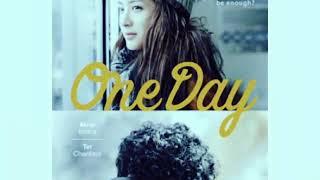 Video Musik tema film One Day 2016 (Thailand) part 1 download MP3, 3GP, MP4, WEBM, AVI, FLV Juni 2018