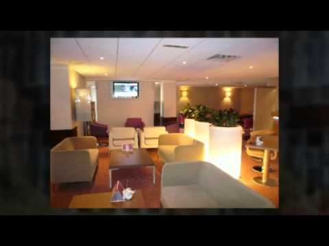 Cheap Hotels In Wolverhampton | Tested Cheap Hotels In Wolverhampton