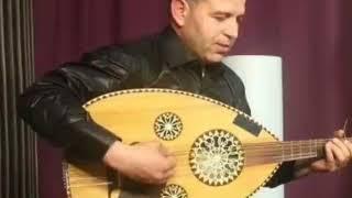تحميل أغنية Moh Dahak Ma teseqsakid  mp3