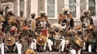 Gooticha Artist Kadir Martu ( Kaleessa yeroo wal...) Oromo music 2016