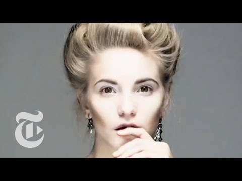 T Magazine: T Exclusive Video |