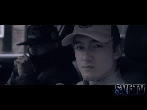 Streetz - SVF Session 1