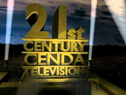 21st Century Cenda Television