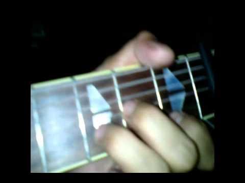 Yusry-Dekat Padamu Cover
