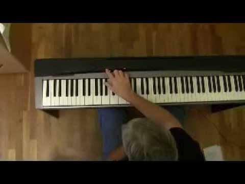 casio px130 px 130 privia digital piano demonstration demo youtube rh youtube com  casio privia px 130 manual pdf