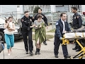 TV Movie Cleveland Abduction 2015 Lifetime Movie New