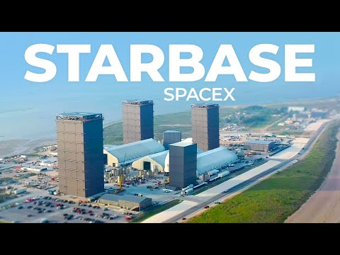 Why SpaceX Is