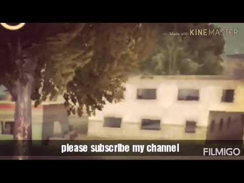 Free Fire Video In Superhero Song 😎😎😎 Full Instrast