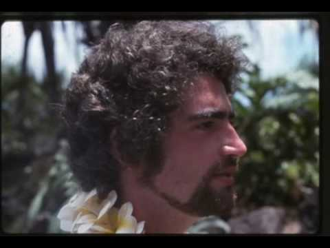 The Scots in Hawaii. Episode 3, Pipers and Plant Collectors
