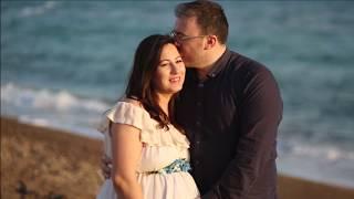 Deniz bebek doğum klibi Op Dr Mine Erdoğan Yılmaz