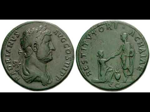 Achaea (Roman province)   Wikipedia audio article