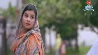 New Sabila Nur Bangla Comedy Natok 2017  New Year Natok 2017