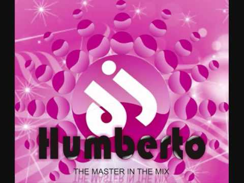 dj humberto - meneate y sacudete remix