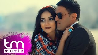 Yusif Səfərov - Huri Mələk (Official Music Video)