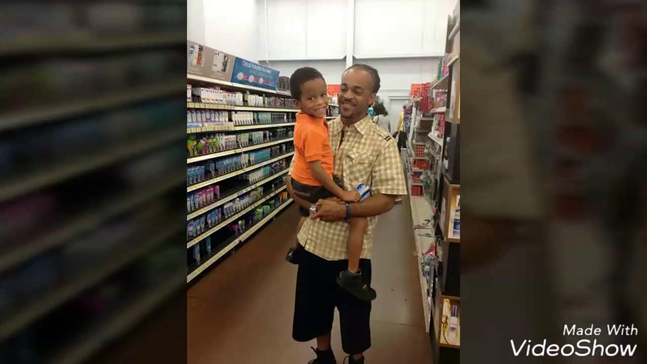 Download Jelani Casanova-Another Fathers Day