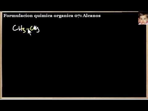formulacion-quimica-organica-09:-alcanos