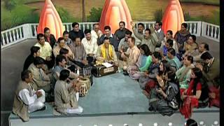 Banke Bhihari De Do Sahara [Full Song] Ram Naam Lije Sada Mauj Kije