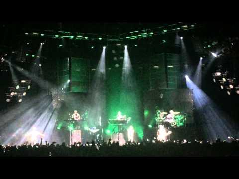 2014.08.19 Linkin Park (full live concert) [Nikon at Jones Beach Theater, New York] part2