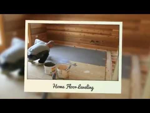 Foundation Repair Builders Addison Tx   Call (832) 301-8290