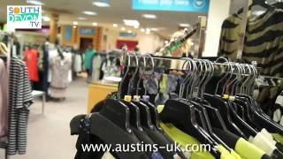 Austins Fashion