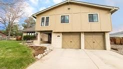 Kelly Ellis presents 14147 W. 58th Place Arvada, CO | ColdwellBankerHomes.com