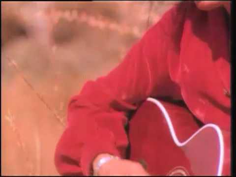 Robby Romero - Prayer Song