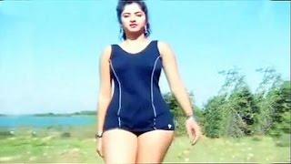 Divya Bharti tribute 3