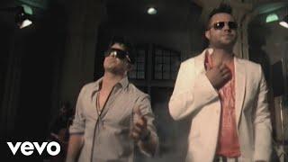 Tony Dize - Mi Amor Es Pobre ft. Ken-Y
