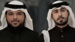 حاكم الزمان المنشدين احمد السماهيجي وحسين الفرج مولد الامام علي ع 2017