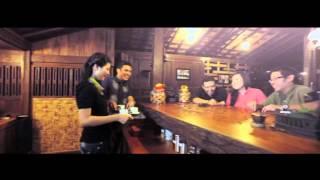 Discover Banyuwangi