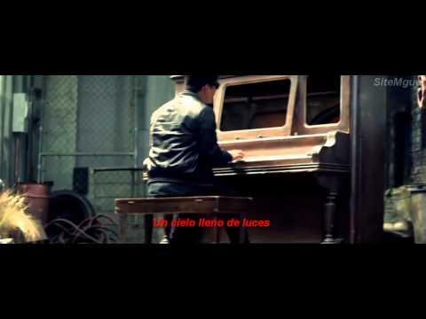 Bad Meets Evil   Lighters Subtitulado   Español Ft  Bruno Mars