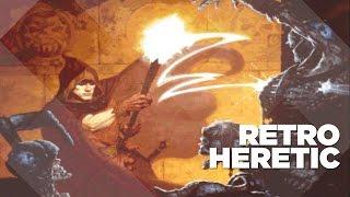 retro-heretic-1994