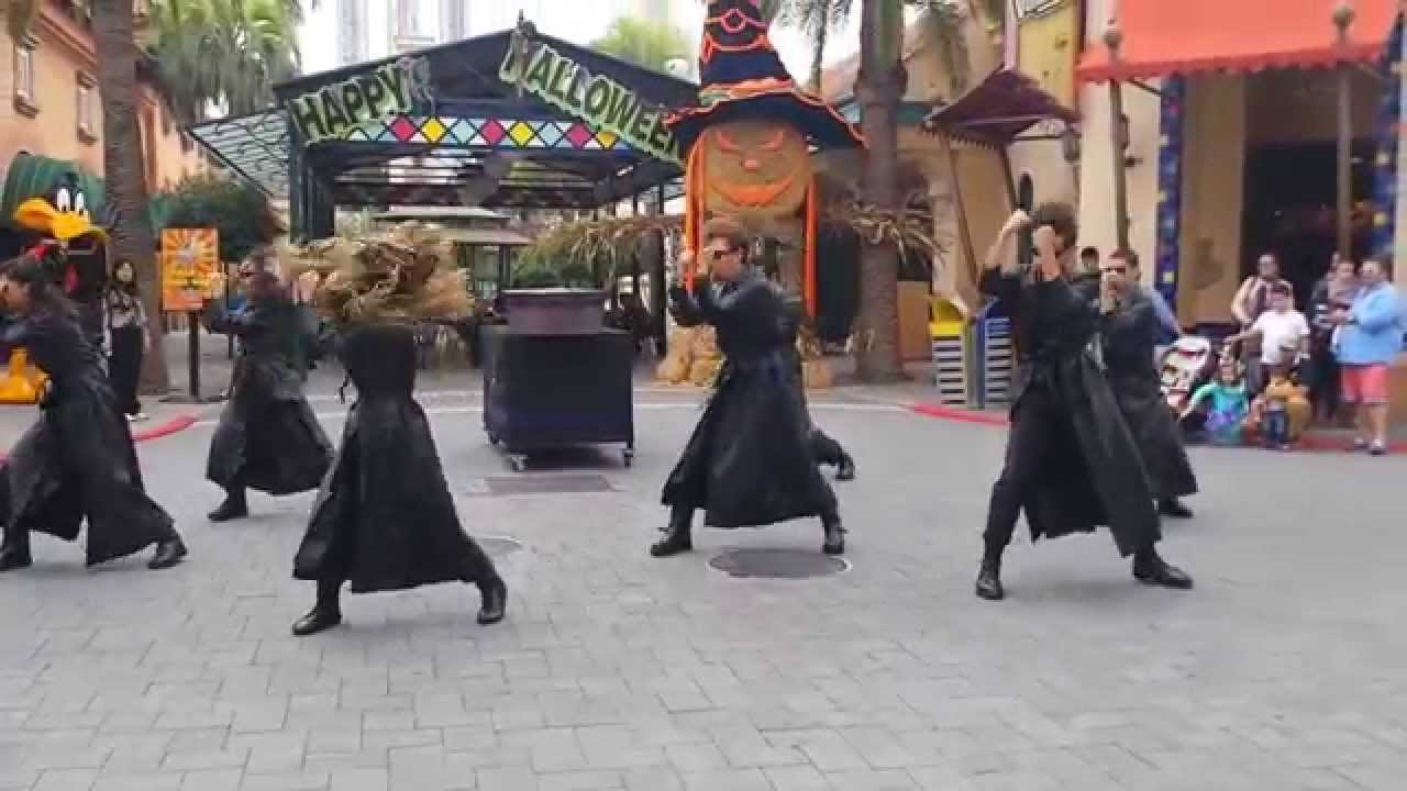 Resultado de imagen de baile de halloween